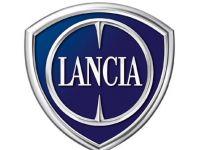 Lancia_Logo.jpg