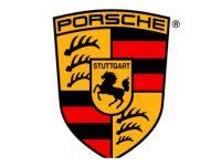 porsche logo.jpg