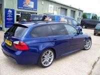 BMW_3EST.jpg