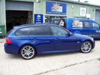 BMW_EST.jpg