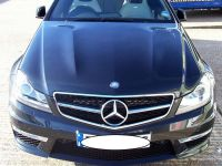C63_AMG_Coupe3.jpg