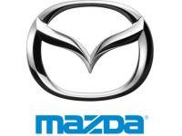 Mazda logo.jpg