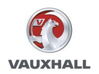 Vauxhall logo.jpg