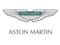 aston-martin-logo.jpg