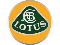 autowp-ru_lotus_logo_1