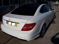 c_class_coupe.jpg